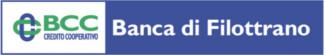 Banca di Filottrano